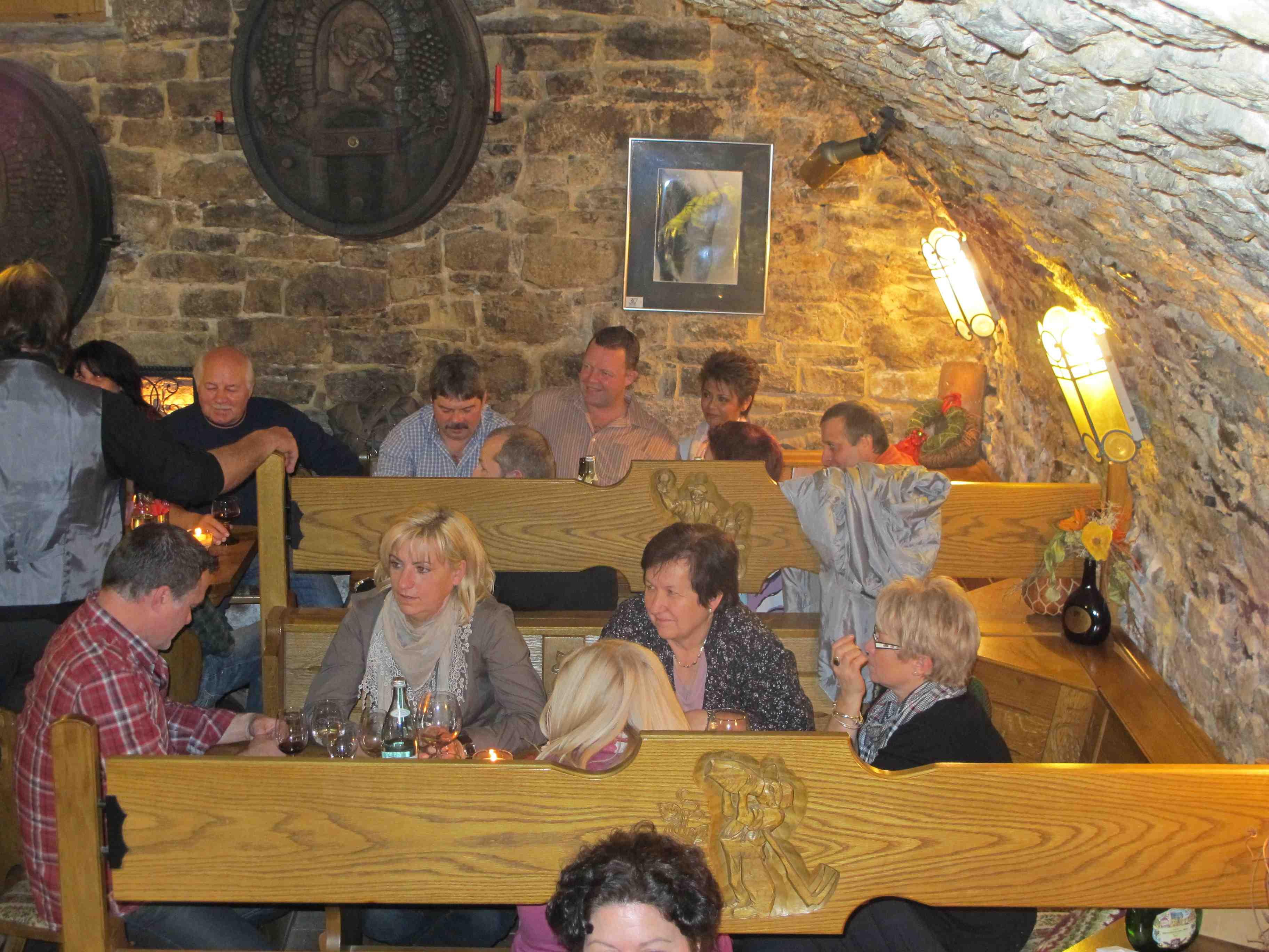 http://www.bacchuskeller.net/media/images/gallery/bacchuskeller/Feierlichkeiten_4.jpg